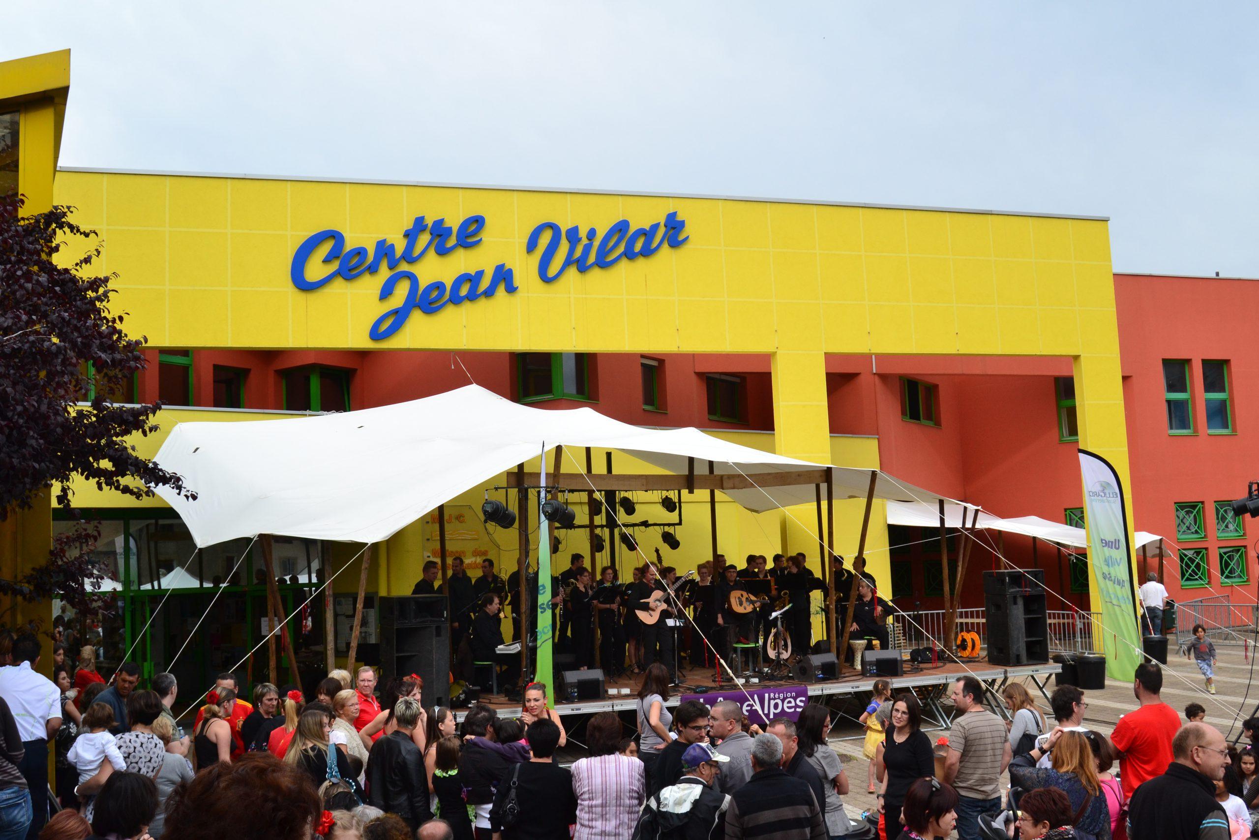 Palais Orientaux 2012 109