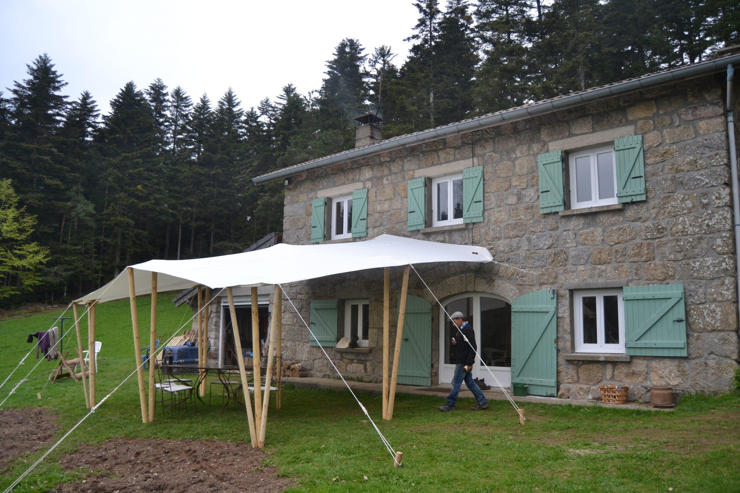 Parc Lyon 040